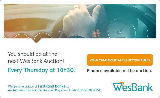 New Car Promotions  Carfind # Wasbak Action_011608