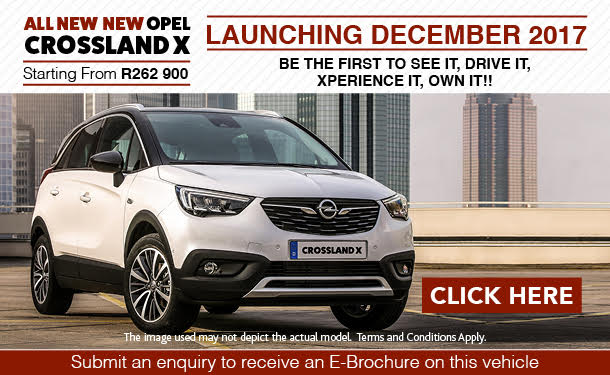 New Car Promotions Carfind